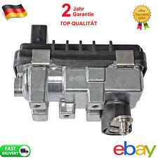 TURBOCOMPRESSORE actuator HELLA 6NW009420 PER BMW C-Classe W203 W211