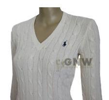 Winter Ralph Lauren Damen-Pullover & -Strickware