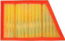 Air Filter fits 2012-2016 Land Rover Range Rover Evoque LR2 Discovery Sport  WD