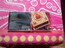 Singers And Songwriters - 1965 - 1969 2xCD TIME LIFE THE  Byrds, Bob Dylan etc