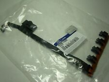 ACCENT ELANTRA TOURING 08- SOLARIS 11- SPECTRA 05-09 GENUINE WIRE 4630823000