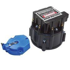 Ignition Coil AUTOZONE/HYPERTECH 4050