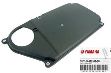 Yamaha 350 Wolverine Warrior 600 Grizzly Air Cleaner Box Lid 1UY-14412-01-00
