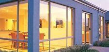 Australian Made Aluminium Windows, Bifold Window, Custom Sizes At LOWEST PRICES