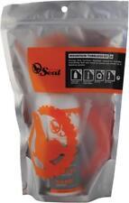 Orange Seal MTB Tubeless Kit