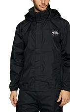 34e3ead55 Mens North Face Resolve Jacket in Men's Coats & Jackets for sale | eBay