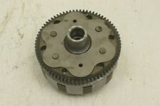 Yamaha Bear Tracker 250 2x4 99 Clutch Basket 2HT-16150-00-00 24518
