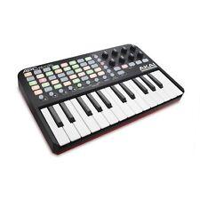 Akai APC Key 25 Ableton Live Control Surface Keyboard USB MIDI Controller