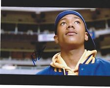 NICK CANNON SIGNED DRUMLINE 8x10 PHOTO W/COA WILD 'N OUT AMERICA'S GOT TALENT