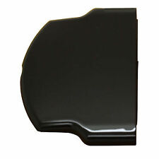 Replacement Battery Cover Door for Sony PSP 3000 3001 Piano Black Y1e6