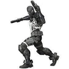 KOTOBUKIYA Marvel Now Agent Venom Spider-man ARTFX Statue Figure