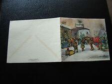 ETATS-UNIS - carte sans timbre (cy72)
