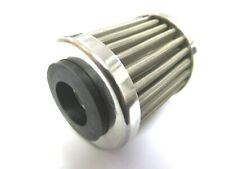 New Yamaha YZ450F YZ 450F YZ 450 F YZf450 2003-2012 Stainless Steel Oil Filter