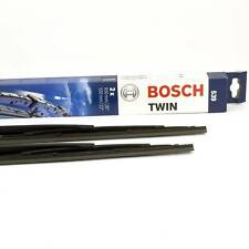 BOSCH Wischblatt 3 397 001 539 BMW 5 E39 Scheibenwischer 650/550 mm