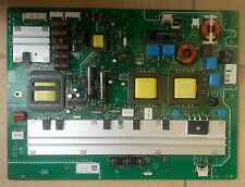 SONY KDL46EX1 LDM-E461 POWER SUPPLY BOARD 1-878-302-12 APS-241/GS3 148710912
