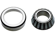 Brand NEW Differential Pinion Bearing ACDelco GM Original Equipment S604
