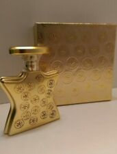 Bond No. 9 Signature 1.7 oz / 50 ml  Women's Eau de Parfum Spray New In Box