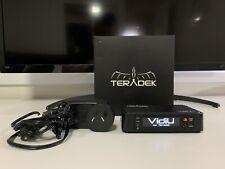Teradek VidiU Pro Live Stream Encoder