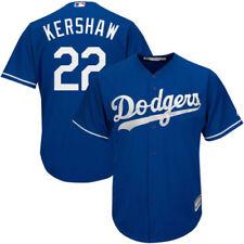 45ff07033 Los Angeles Dodgers Fan Jerseys for sale | eBay