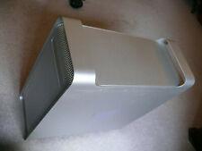 Apple Power Macintosh G5 Dual Core - 1.5GB Ram - 250GB HD - GeForce 6600 LE