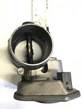 BMW 1 SERIES E87 04-10 E81 E82 E90 E91 1.6 1.8 2.0 THROTTLE BODY 1439224