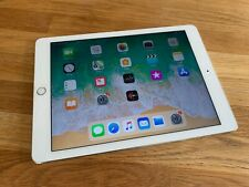 "Apple iPad Air 2 9.7"" A1566 128GB - Screen Cracked"