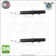 BP5GH Coppia ammortizzatori Ant ROVER 400 2 volumi /Coda spiovente Benzina 1995P