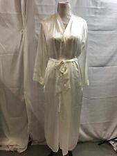 Jones New York Nightgown & Bathrobe set sizeXl