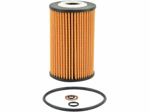 For 1996-1998 BMW Z3 Oil Filter Bosch 86661XP 1997 1.9L 4 Cyl