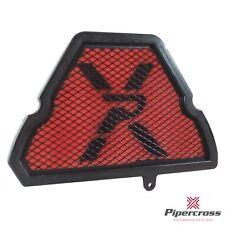 Filtro de panel Pipercross Rendimiento Para Triumph Speed Triple 1050 05-10