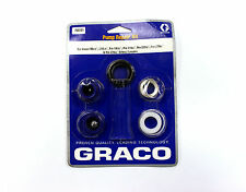 Graco Kit Repair 190ES Pump 255204