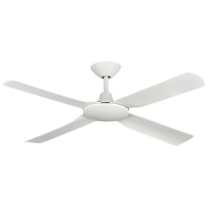 """Next Creation DC Hunter Pacific 52"""" Ceiling Fan with or without Light"""