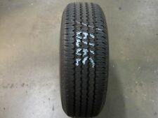 LOCAL PICK UP ONLY! 1 CONTINENTAL CONTITRAC SUV 265/70/17 TIRE (3979) TAKE OFF