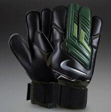Nike GK Vapor Grip 3 - GS0252 037
