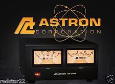 HUGE SET  of Astron Power Supply Schematics on CD in .pdf