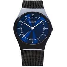 Bering Ceramic 32039-440 Armbanduhr für Herren