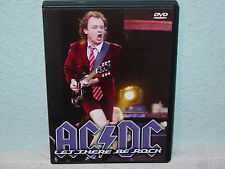 "*****DVD-AC/DC""LET THERE BE ROCK""-2004 Falcon Neue Medien*****"