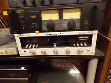 Marantz 2230B Stereophonic Receiver Stereo in refurbished by Master Tech.