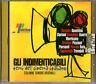 colonne sonore - ost GLI INDIMENTICABILI TEMI DEL CINEMA ITALIANO CD