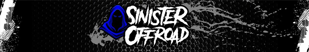 sinister_offroad