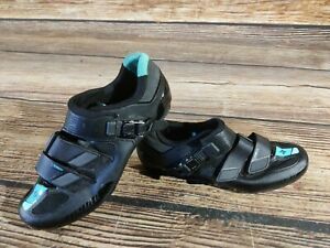 SPECIALIZED Torch Road Cycling Shoes Bicycle Ladies / Unisex Size EU40 , US9