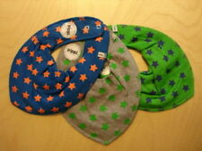 Baby-Schals & -Tücher mit geometrischem Muster für Mädchen