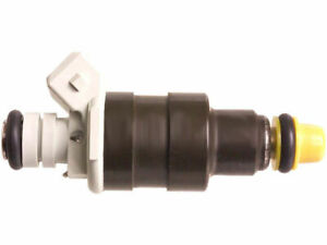 For 1986-1991 Ford Taurus Fuel Injector SMP 96445ZW 1987 1988 1989 1990 3.0L V6