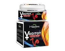 HASHMI HERBAL Vagina Tightening Cream, Infection & Odor Treatment :Vagitot Cream