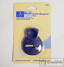 BIRCH - Scissor Sharpener - Small -*
