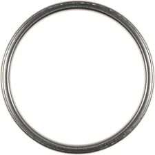Catalytic Converter Gasket fits 2002-2013 Nissan Maxima Frontier  MAHLE ORIGINAL