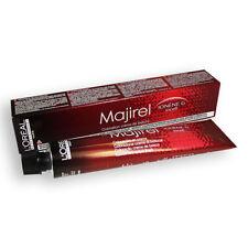 L'OREAL PROFESSIONAL MAJIREL HAIR COLOR BLONDE 50ML/1.7OZ TUBE - LEVEL 7. NEW