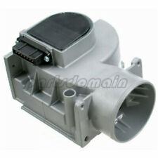 Mass Air Flow Meter Sensor 22250-62040 For E4 1992-1995 Toyota Camry Lexus Es300