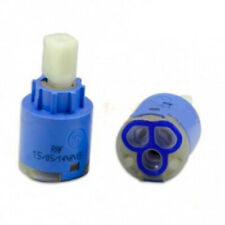 Replacement Cartridge Without Dispenser For Taps and Fittings Raf X025