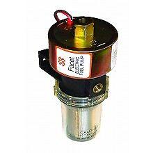 Facet 40290 Dura-Lift Fuel Pump 12v Industrial
